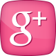 Active-Google-Plus-icon