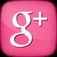 Active-Google-Plus-icon