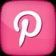 Active-Pinterest-icon