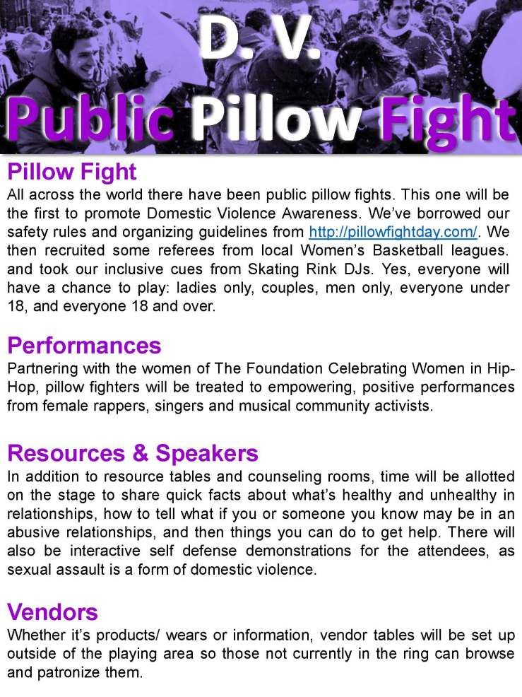 Detroit Pillow Fight for Domestic Violence Awareness_Page_2