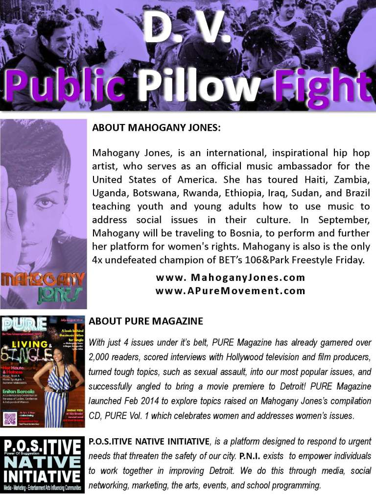 Detroit Pillow Fight for Domestic Violence Awareness_Page_4