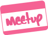 meetup_logo_1 copy