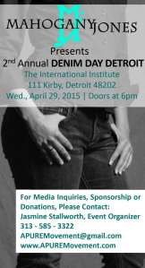 12440947-2015-denim-day-detroit-banner-2