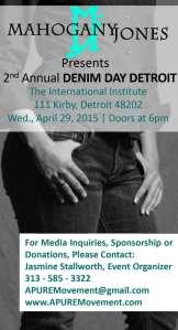 12440947-2015-denim-day-detroit-banner-2