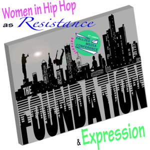 women_in_hip_hop_logo_-_amc2015