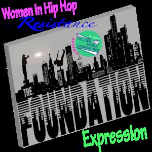 women_in_hip_hop_logo_-_amc2015