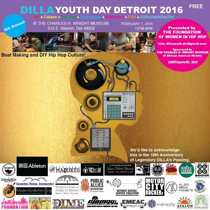 Dilla-Youth-Day-Flyer-final-cjam