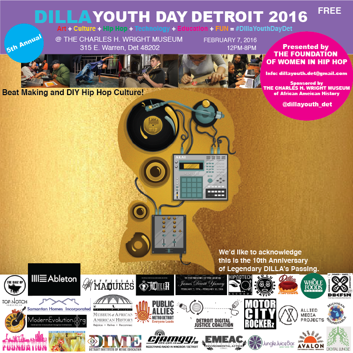 Dilla-Youth-Day-Flyer-final-cjam