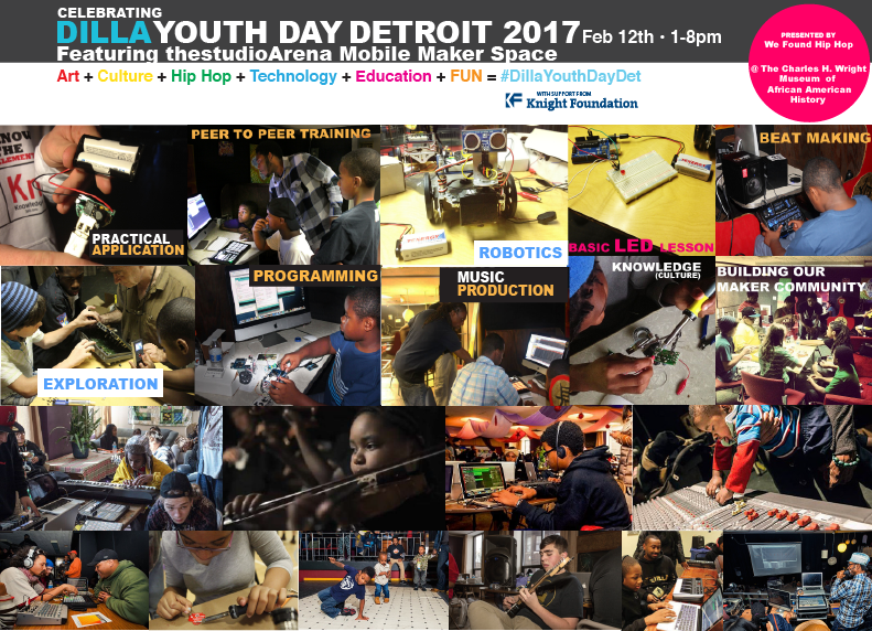 we-found-hip-hop-dilla-youth-day-2017-pg10