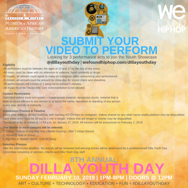 Dilla Youth Day video submission.png