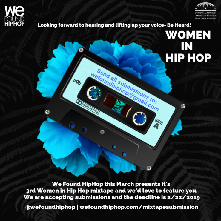 wefoundhiphop2019mixtapesubmission.png